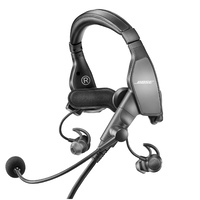 Bose ProFlight Series 2 Headset with Bluetooth®