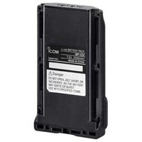 Icom Li-ion Rechargeable Battery for A15 Handheld Transceiver