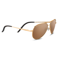 Serengeti Carrara Small Sunglasses