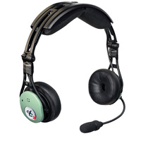 David Clark DC PRO X2 ENC Headset with Bluetooth