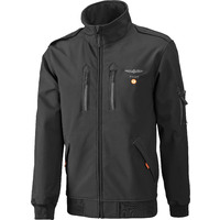 Design4Pilots Pilot Jacket General Aviation