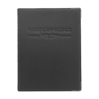 Premium CASA Flight Crew Licence Holder