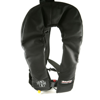 HM Survivor Series Life Jacket (Non TSO)