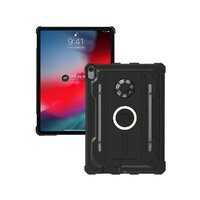 MyGoFlight iPad Sport Cool Case - iPad Cooling Kneeboard/Mountable Case for iPad Pro 11 GEN 1 / Air 4 2020