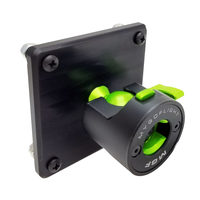 MyGoFlight Sport Mount - Panel Tilt & Swivel