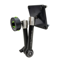 MyGoFlight Sport Mount - Flex Panel