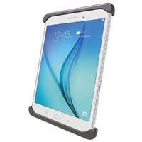"RAM Tab-Tite Cradle for 8"" Tablets including the Samsung Galaxy Tab A 8.0"