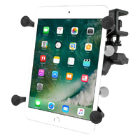 "Ram Universal X-Grip Mount Kit for 7-8"" Tablets"