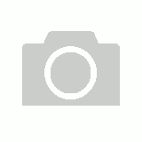 X-Naut iPad 11 Cooling Case + Suction Mount Kit
