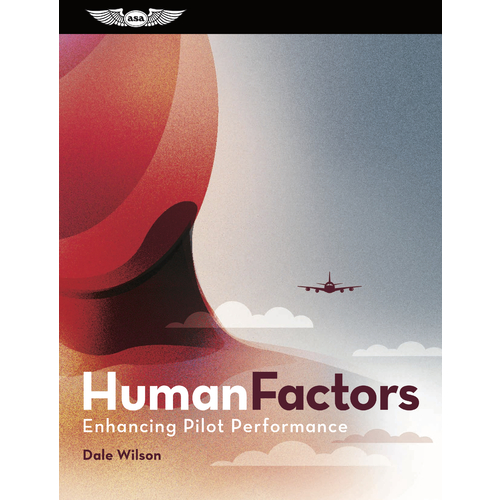 Human Factors (Hardcover) by Dale Wilson
