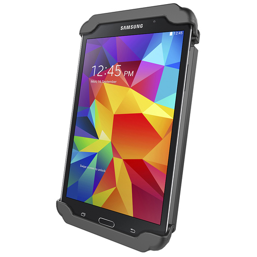 "RAM® Tab-Tite™ Cradle for 7"" Tablets including the Samsung Galaxy Tab 4 7.0"